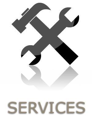Services in Yamunanagar