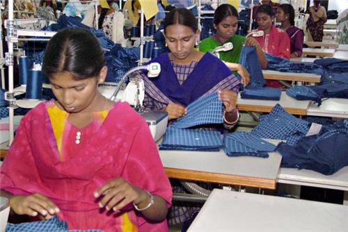 Women Welfare in Yamunanagar