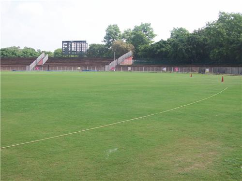 Stadiums in Yamunanagar