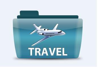 Travel Agents in Yamunanagar