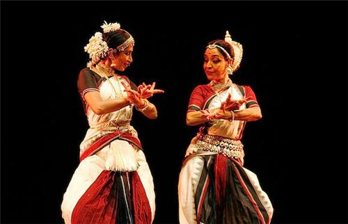 Dance and music classes in Yavatmal