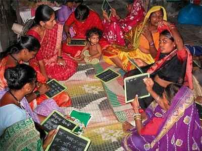 Social Welfare in Yavatmal