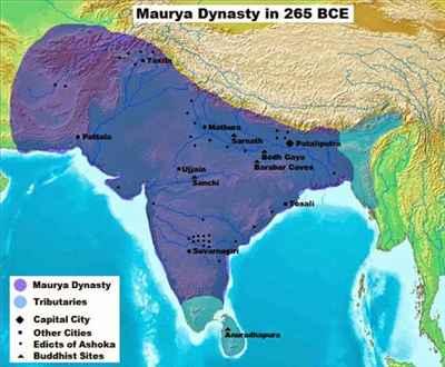 History of Yavatmal
