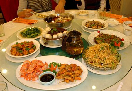 Cuisine of Yavatmal