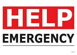 Emergency Helpline Numbers in Agartala