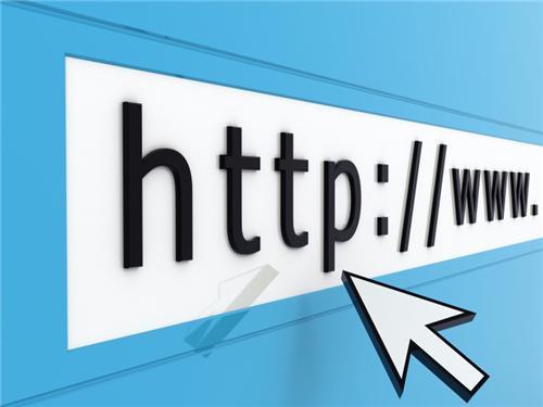 website links of Agartala