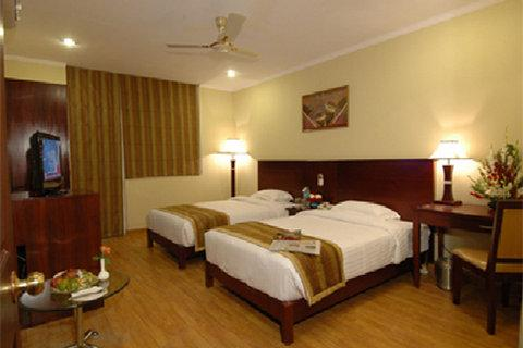 Accommodation_in_Ahmednagar