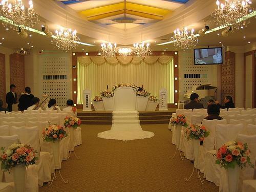 Marriage_halls_in_Ahmednagar