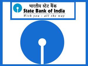 SBI Branches in Ahmednagar
