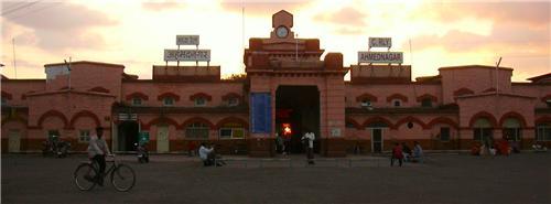 Ahmednagar_Railway_Station