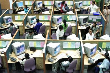 Companies_in_Ahmednagar