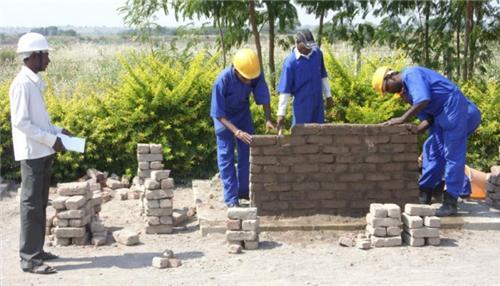 Construction Companies in Ahmednagar