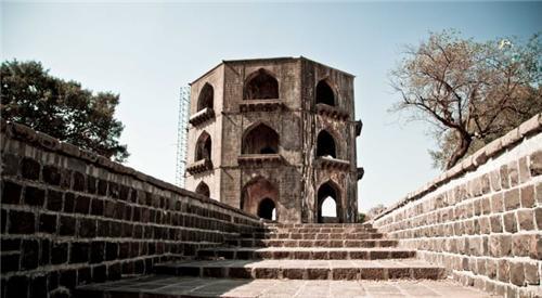 Pincodes of Ahmednagar