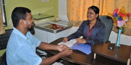 Psychiatrists in Ahmednagar