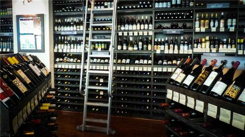 wine_Shops_in_Ahmednagar