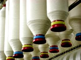 Textile Industry in Ahmedabad