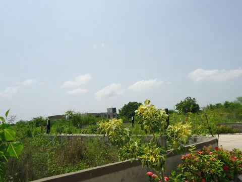Bopal Ahmedabad
