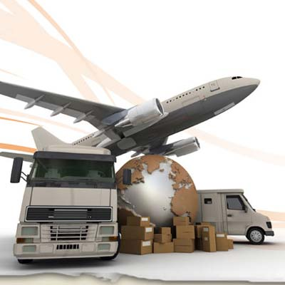 courier companies in Ahmedabad
