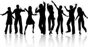 Dance Classes in Ahmedabad