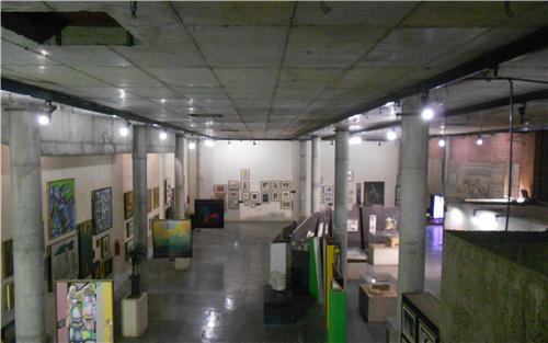 City Museum Ahmedabad