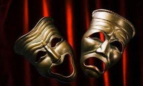 Drama Centers in Ahmedabad