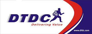 DTDC in Ahmedabad