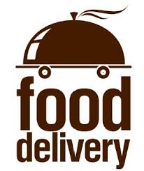 Food Delivery in Ahmedabad