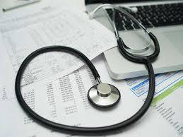 Multispeciality Hospitals Ahmedabad