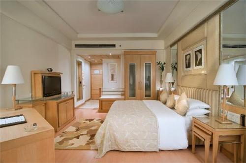 Hotel near Ahmedabad airport