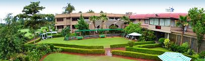 Clubs in Ahmedabad