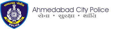 Police Stations in Ahmedabad
