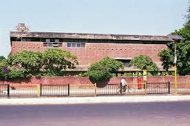 Sanskar Kendra Ahmedabad