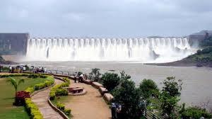 Dams in Ahmedabad