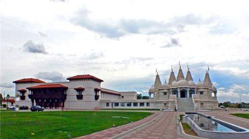 Ahmedabad Museum