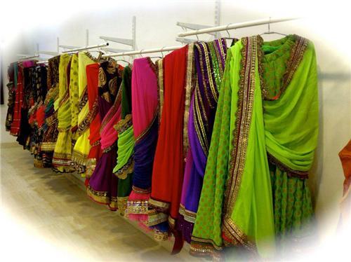 Boutiques in Ajmer