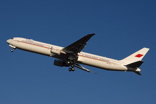 Flights from Amritsar