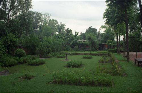 Guest Houses in Amritsar