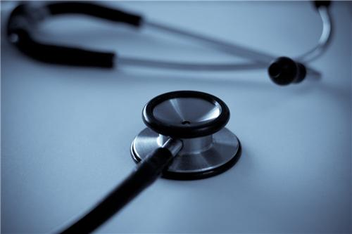 Health in Amritsar