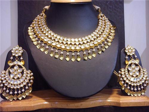 Jewellery Stores in Amritsar