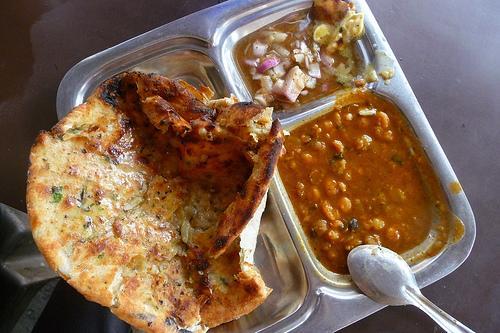 Special Cuisine of Amritsar