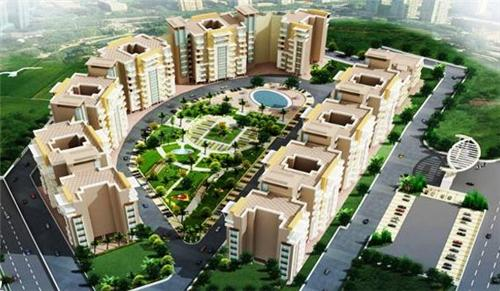 Property Dealers in Amritsar