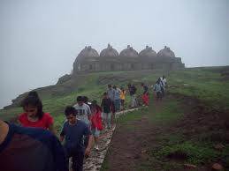 Places to go near Anand