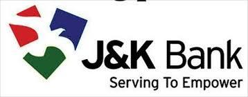 Jammu and Kashmir Bank in Anantnag