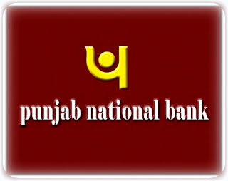 PNB branches in Anantnag