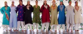 Culture of Anantnag