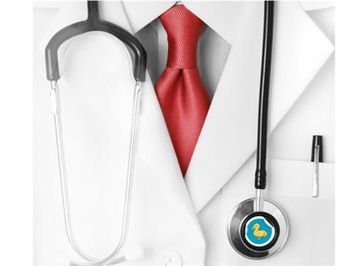 Leading Doctors of Anantnag