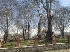 Parks in Anantnag