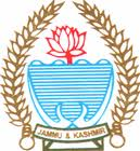 Services available in Anantnag