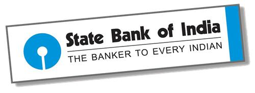 State Bank of India in Anantnag