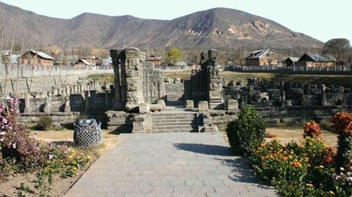 Things to do in Anantnag